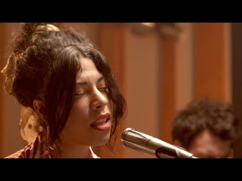 don't think twice, it's all right | bob dylan | acoustic cover ft. monica martin