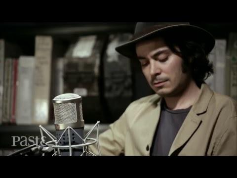 Max Gomez Live At Paste Studios NYC