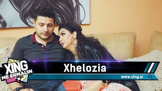 Xhelozia -  Ermali & Çiljeta