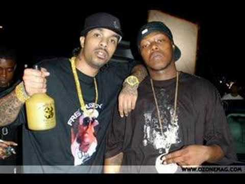 It cant rain forever, lil o, Z-ro & Bleeda