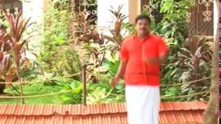 மிடுக்கான ஆடை - Tamil Christian Youth Dance Song