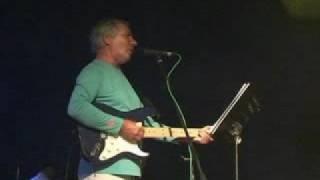 Ao vivo em Matosinhos 2008 - Coracao vagabundo
