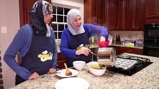How to Make Lentil Soup!