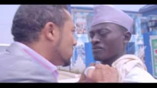 (0.04 MB) Kwadwo Lil Wayne Nkansah gives direction to Majid Michel Mp3