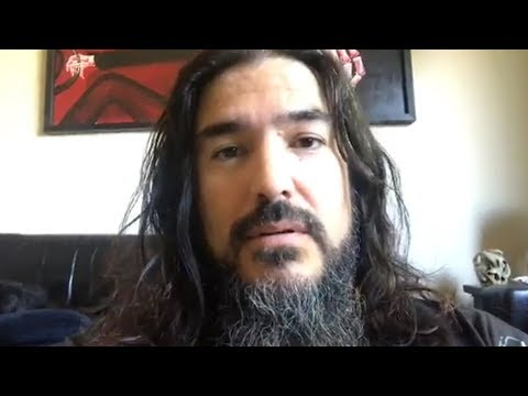 Robb Flynn Announces MACHINE HEAD Breakup | Rock Feed Mp3