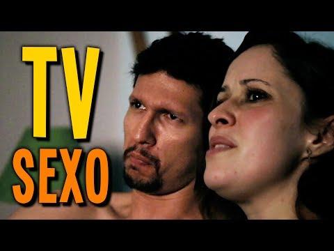 TV SEXO
