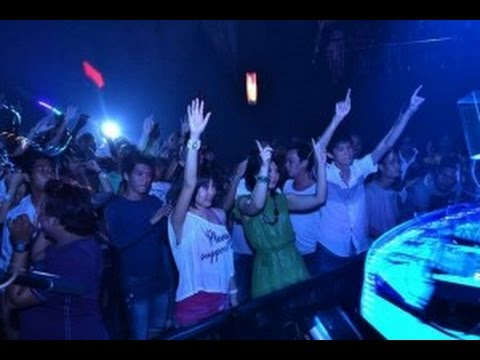 DJ REMIK LAGU LAMPUNG NON STOP part 3