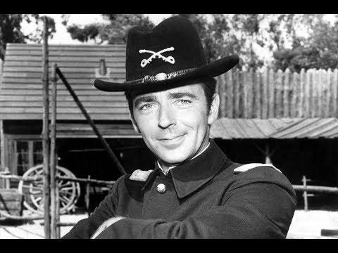 """""""F Troop"""" Actor & Entertainer Ken Berry 1933-2018 Memorial Video"""