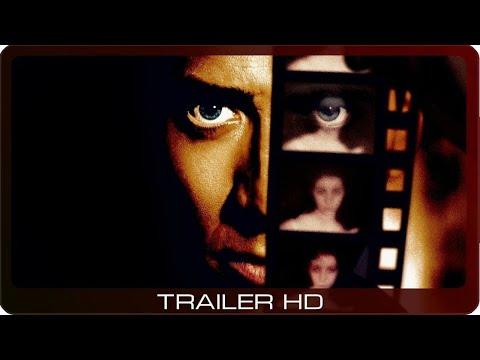 8MM trailer