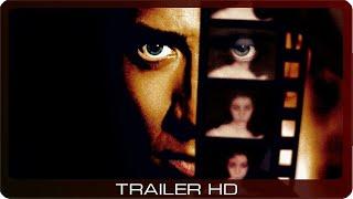 8MM ≣ 1999 ≣ Trailer ᴴᴰ