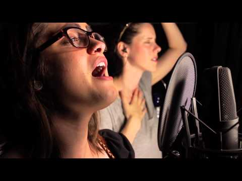 One Thing Remains - by Bethel - WorshipMob cover