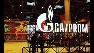 Виталий Портников: «Газпром» уничтожает сам себя. Еспресо, Украина.