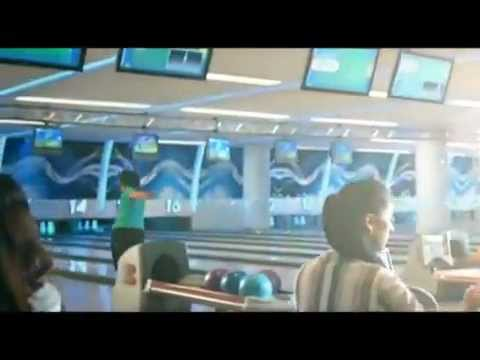 Umar Gul New Pepsi Ad For T20 World Cup 2012 Sri Lanka thumbnail