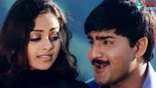 Movie: naa manasista raa, cast: srikanth, soundarya, richa, director : r.r.shinde, producer m.sudhakar, music: sa. rajkumar, banner sri durga arts, relea...