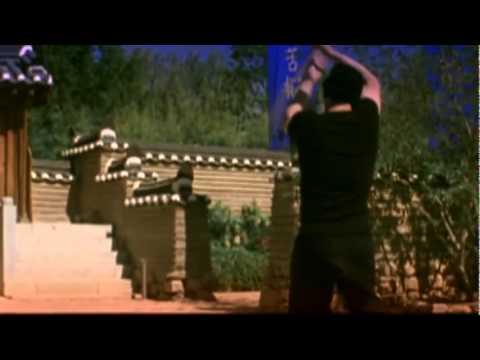 Nevada Tan - Vorbei official video