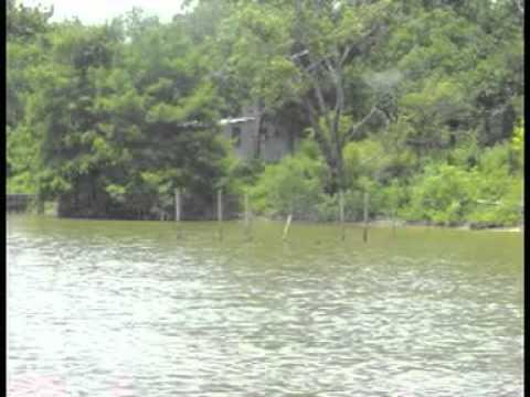 Larto Lake Youtube
