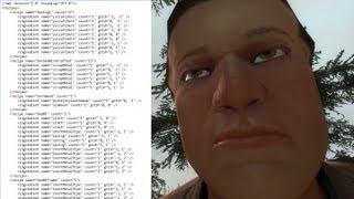 Как добавить рецепт крафта в 7DaysToDie