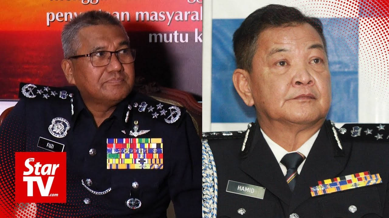 IGP: I'm looking forward to my retirement