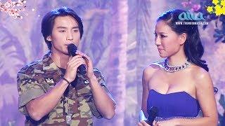 Liveshow Xuân Đan Nguyên - Tuyển Chọn Nhạc Xuân Mới Hay Nhất 2020