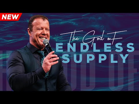 The Church Of Jesus   Pastor At Boshoff   7 June 2020 PM from YouTube · Duration:  1 hour 55 minutes 8 seconds