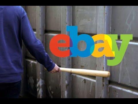 Вопрос: Как закрыть case на ebay?
