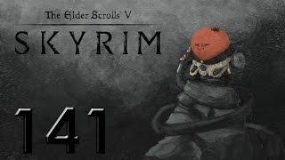 Путешествие TES: Skyrim: #141 Маска Хевнорака