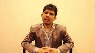 Haider Review by KRK | KRK Live | Bollywood