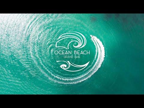 Ocean Villas Hotel, Grand Baie, Mauritius | Cinematic Video