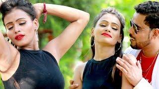 आ गया भोजपुरी का सबसे बड़ा धमाका गाना 2018 - Suna Ae Janeman - Dhirendra Singh - Bhojpuri Hit Song