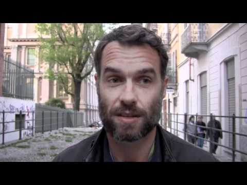 murray bartlett imdb