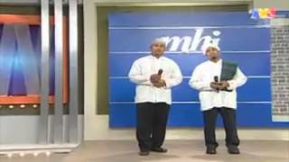 Download Hindi Video Songs - Diwani Ketika Di Malaysia Hari Ini (MHI) Pada Jumaat 31 Mei 2013