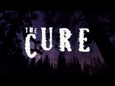 The Cure - Underneath The Stars (Sub. Español + Lyrics)