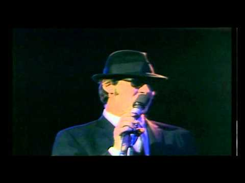Blues Brothers - Rubber Biscuit