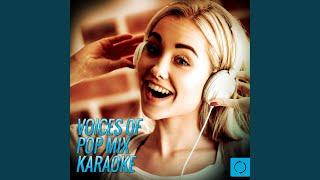 Run Like Hell (Karaoke Version)