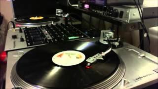 Baixar CUMBIAS  MIX EN ACETATOS DJ AZTECA IN THE  MIX PARTE 1