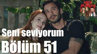 Kiralık Aşk 51. Bölüm - Seni Seviyorum