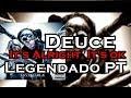 Deuce It S Alright It S Ok Legendado PT mp3