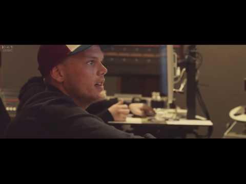 avicii---sos-ft.-aloe-blacc-[sub-español]-[music-video]