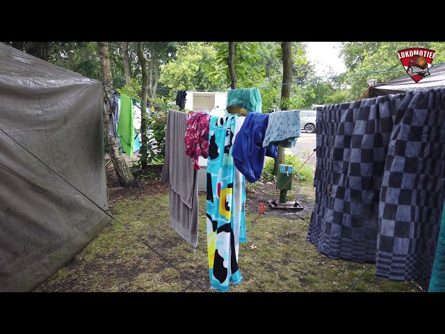 Loko Camp 2019