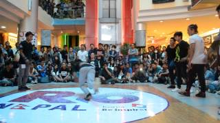 r16 2015 nepal astro boyz crew vs shadow nepal aps