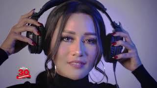 Vote MARISSA Venita | Miss POPULAR Batch 4 - DJ Hunt 2018