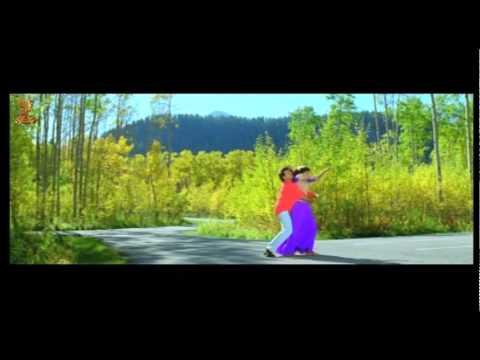 Dharma Chakram Telugu Full Movie | Part 5 | Venkatesh | Prema | Ramya Krishna | Suresh Productions