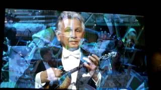 Andre Rieu San Jose Polyushka Polye (Instrumental)
