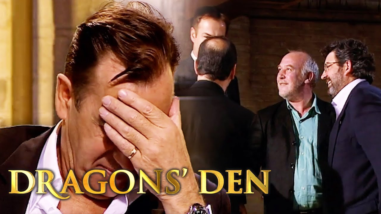 """""""The Most Ludicrous Circus Performance I've Ever Seen"""" 