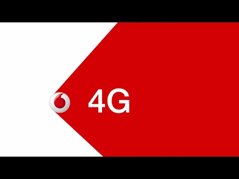 Everything we know about Vodafone 4G [INDIA]