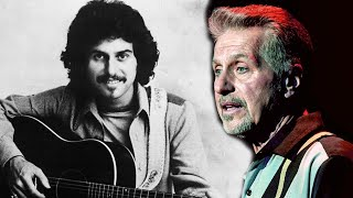 What Really Happened to Johnny Rivers