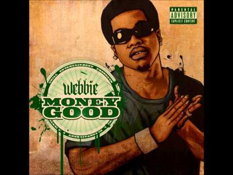 Webbie - All Dat Shit *2014*