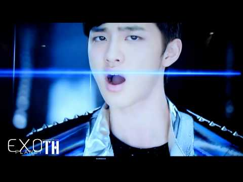 [EXOPlanetTH] EXO-K - MAMA Unreleased Version II