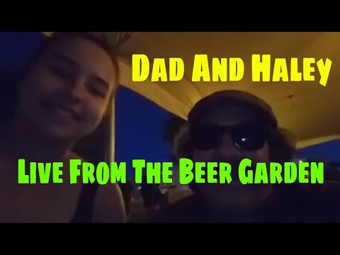 live-at-the-beer-garden