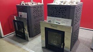 видео Газовые тепловые пушки: особенности выбора и эксплуатации